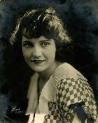 Sybil Seely