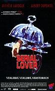 Seriál Lover - Vraždí z lásky (Serial Lover)