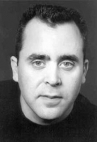 Horace Cohen