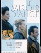 Alicino zrcadlo (Le miroir d'Alice)