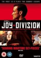 Dvojí nepřítel (Joy Division)