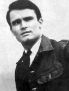 Robert Aiken