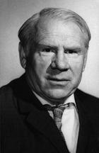 Ivan Ryžov
