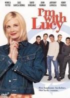 Chodím s Lucy (I'm with Lucy)