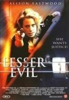 Menší zlo (Lesser Evil)