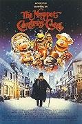 Muppets: Vánoční koleda (The Muppet Christmas Carol)