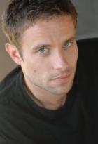 Alexander Sternberg