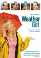 Rosnička (Weather Girl)