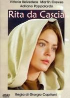 Rita da Cascia