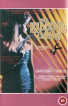 Hra o život (The Killing Game)