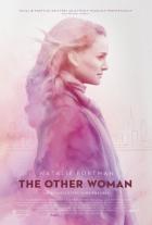 Láska a jiné kratochvíle (The Other Woman)