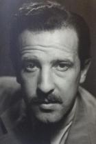 Oldřich Hoblík
