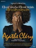 Agathe Cléryová (Agathe Cléry)