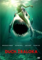 Duch žraloka