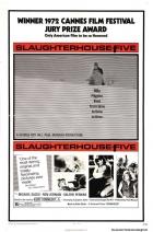Jatka č. 5 (Slaughterhouse-Five)