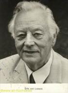 Erik von Loewis