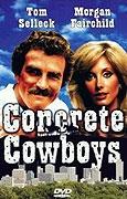 Dva tuláci (Concrete Cowboys)