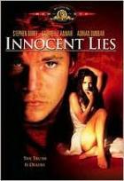 Nevinné lži (Innocent Lies)