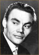 Afanasij Kočetkov