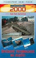 Firepower 2000 - Špičkové technologie na bojišti (Firepower 2000)