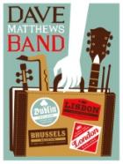 Dave Matthews Band - The Videos 1994 - 2001