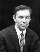 György Kálmán