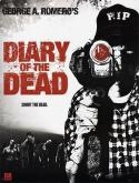 Deník mrtvých (Diary of the Dead)