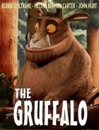 Gruffalo (The Gruffalo)