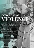 O násilí