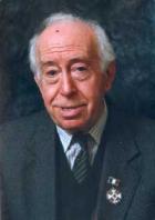 Lev Arkaďjev
