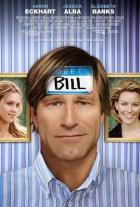 Bill (Meet Bill)