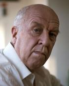 Helmert Woudenberg