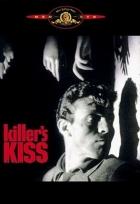 Vrahův polibek (Killer's Kiss)