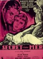 Matčino tajemství (Le secret d'une mère)