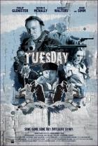 Úterý (Tuesday)