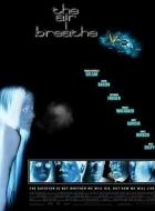 To, co dýchám (The Air I Breathe)