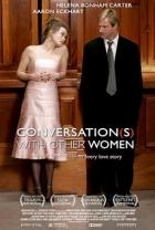 Mezi mužem a ženou