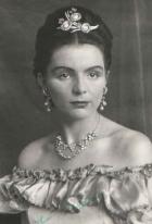 Arna Mohelská