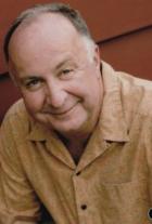 John Paul Gamoke