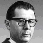 Alexandr Čakovskij