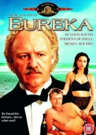 Cena moci (Eureka)