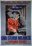 Una storia milanese