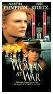 Žena ve válce
