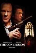 Zpověď (The Confession)