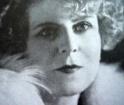 Helena Friedlová