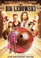 Big Lebowski (The Big Lebowski)