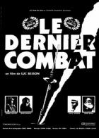 Poslední souboj (Le dernier combat)