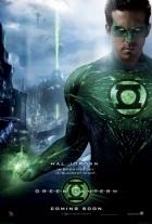 Green Lantern (The Green Lantern)