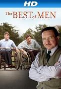 Nejlepší muži (The Best of Men)