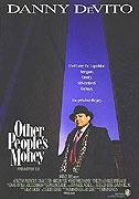 Peníze těch druhých (Other People's Money)